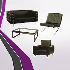 Conference Table Archives Office Furniture Singapore The Office - Conference table accessories