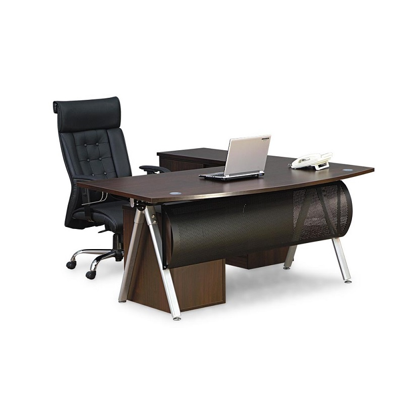 Office Furniture Singapore - Office Table