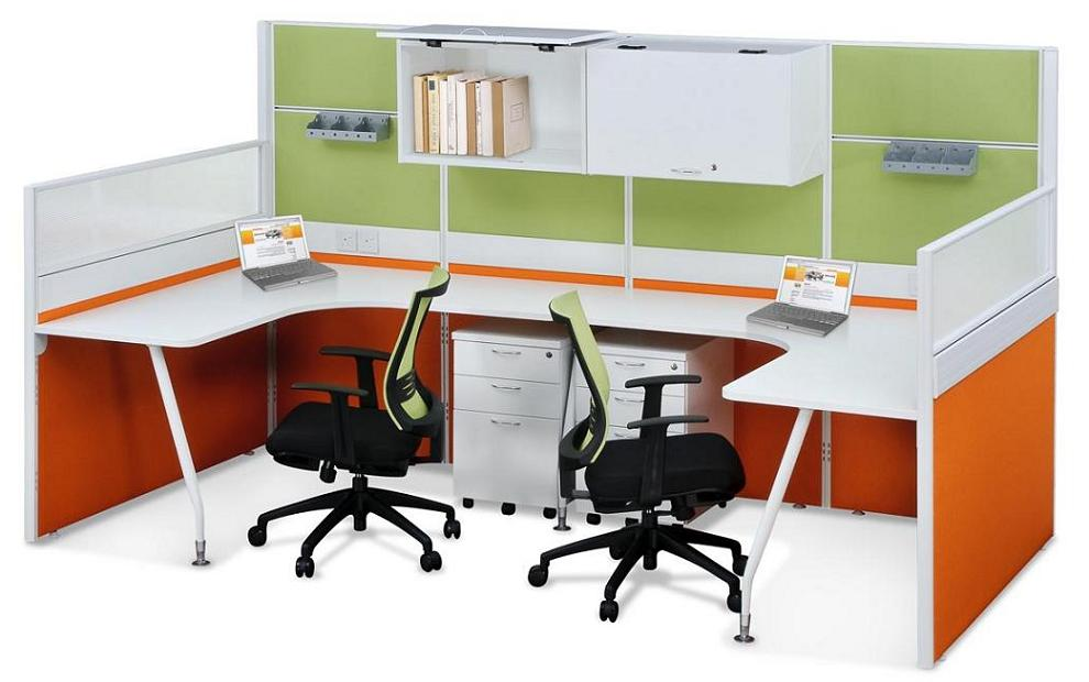 Office Furniture Singapore Office Partitions