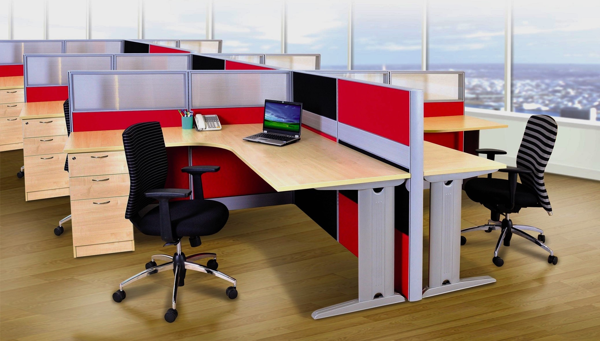 office furniture singapore office furnishings for modern office