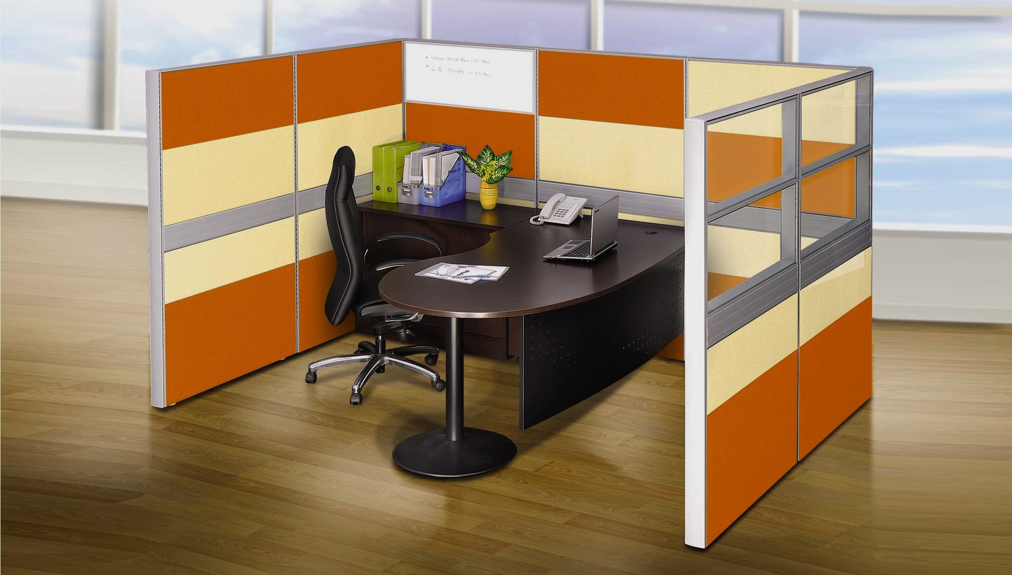 Office table desk office system furniture office system for Furniture singapore