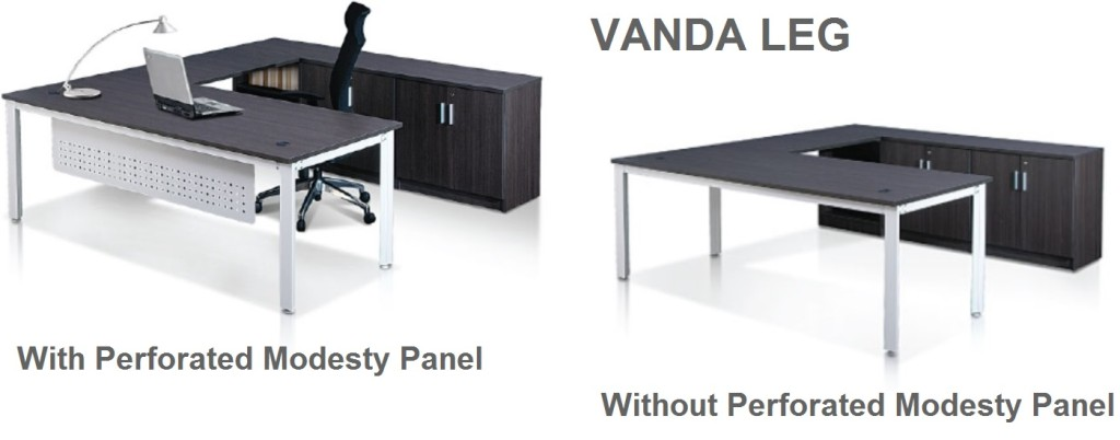 office furniture singapore Executive office desk vanda wholesale office furniture