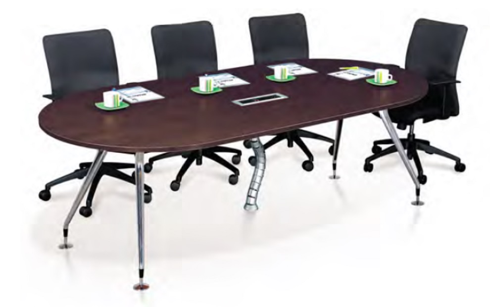 office furniture singapore conference table abies 1 beautiful office furniture