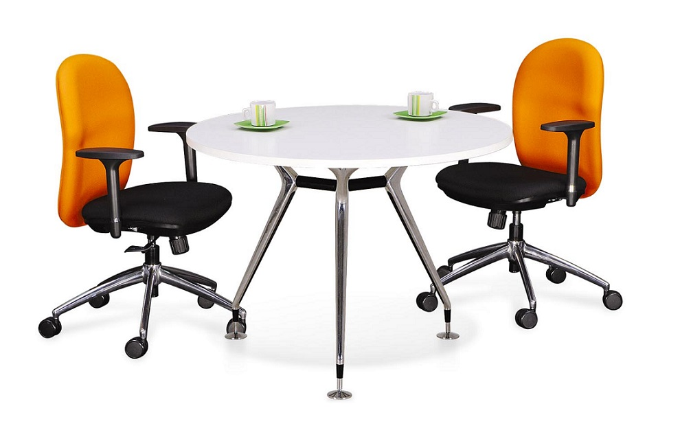 office furniture singapore conference table abies 2 desk screen