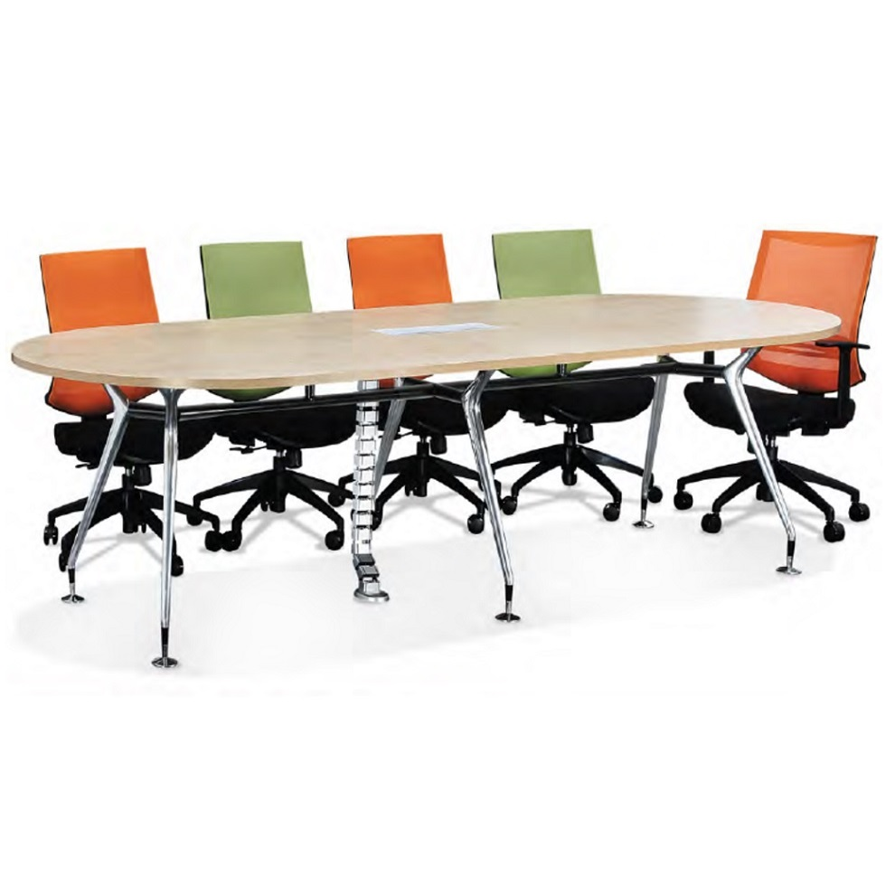 office furniture singapore conference table abies office system furniture