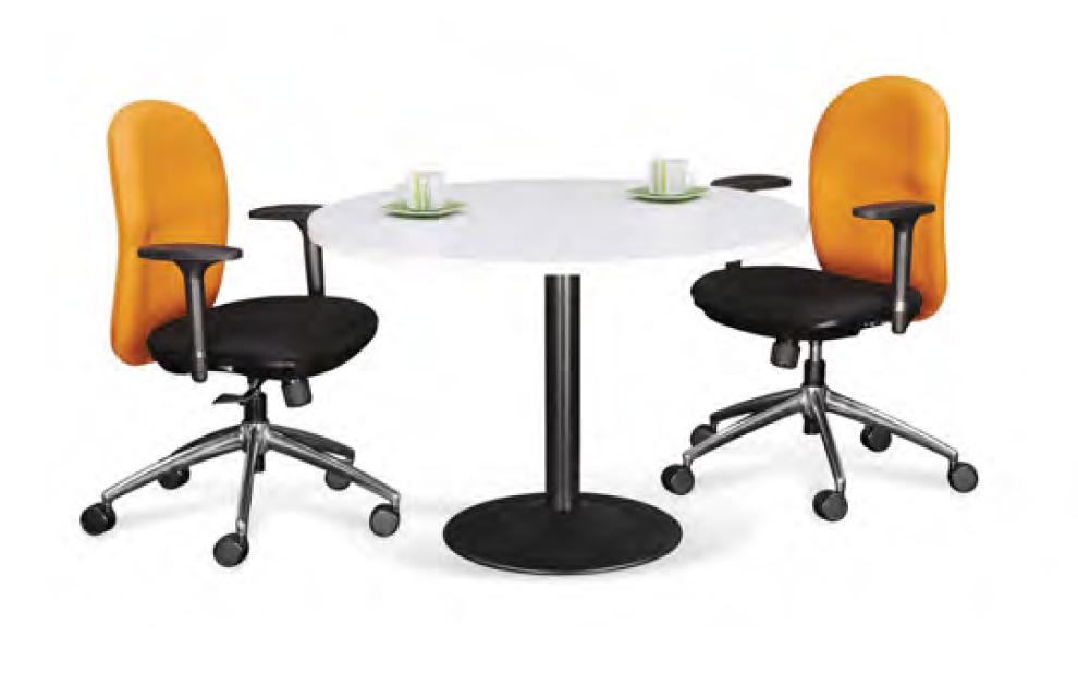 office furniture singapore conference table drum desk system