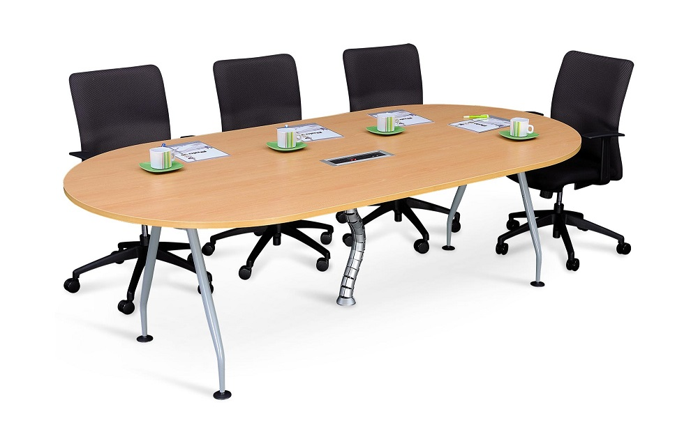 Meeting Room Furniture Singapore