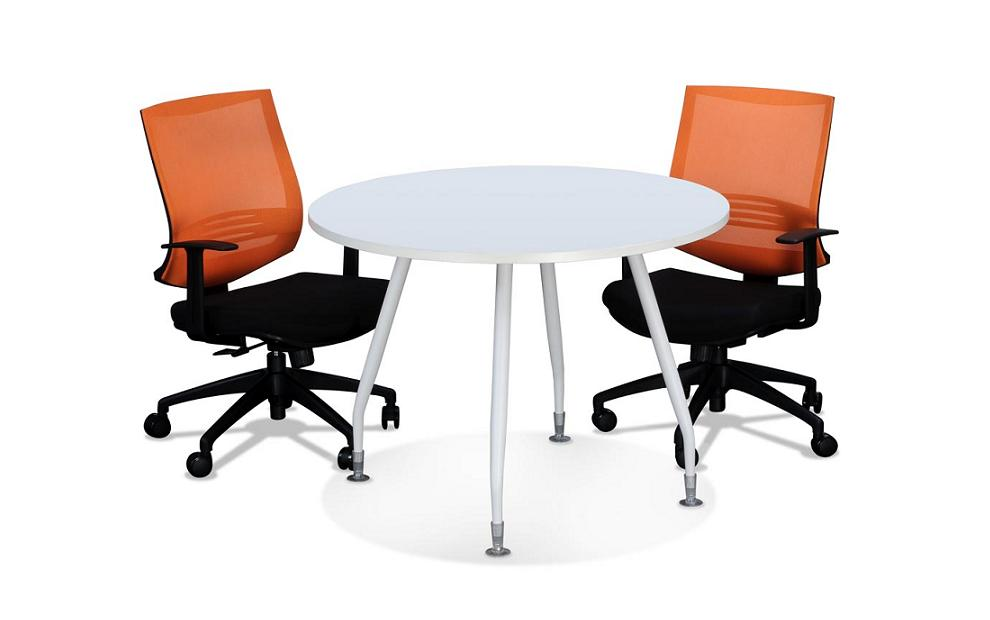 office furniture singapore conference table inula desking system