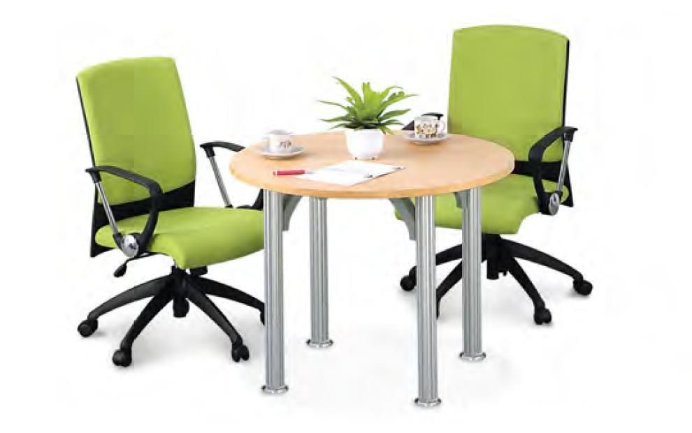 office furniture singapore conference table pole open office furniture