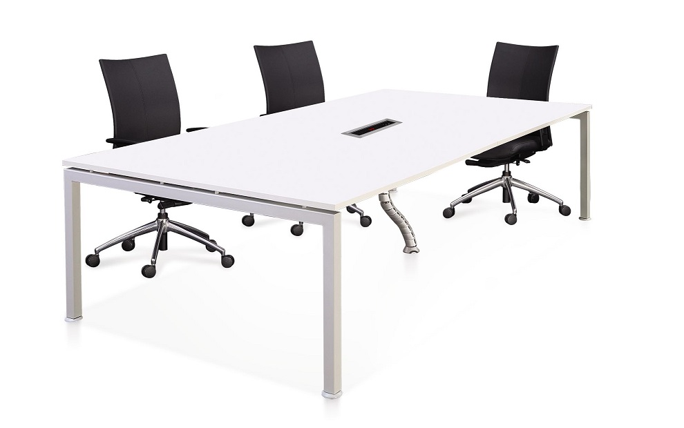 Conference Table Meeting Table Amp Discussion Table Singapore