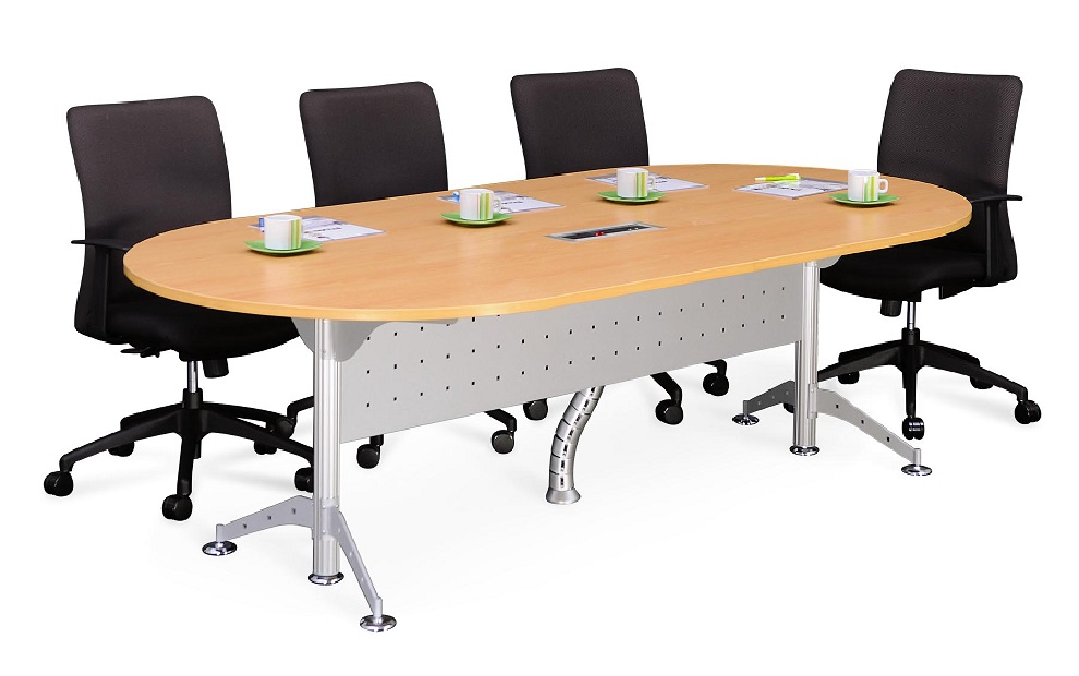 office furniture singapore conference table taxus 1 computer desk