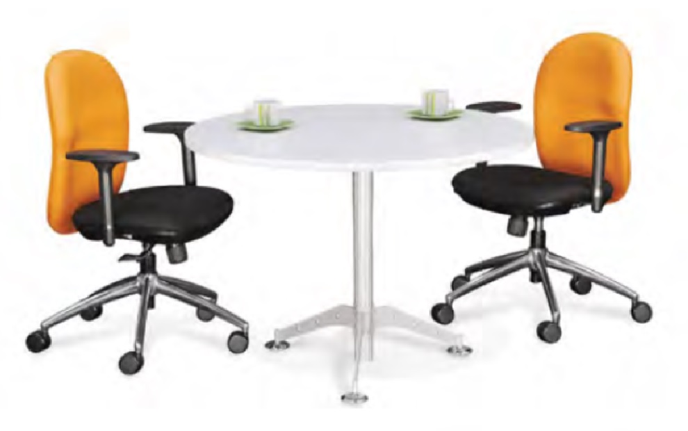 office furniture singapore conference table taxus 2 designer office furniture