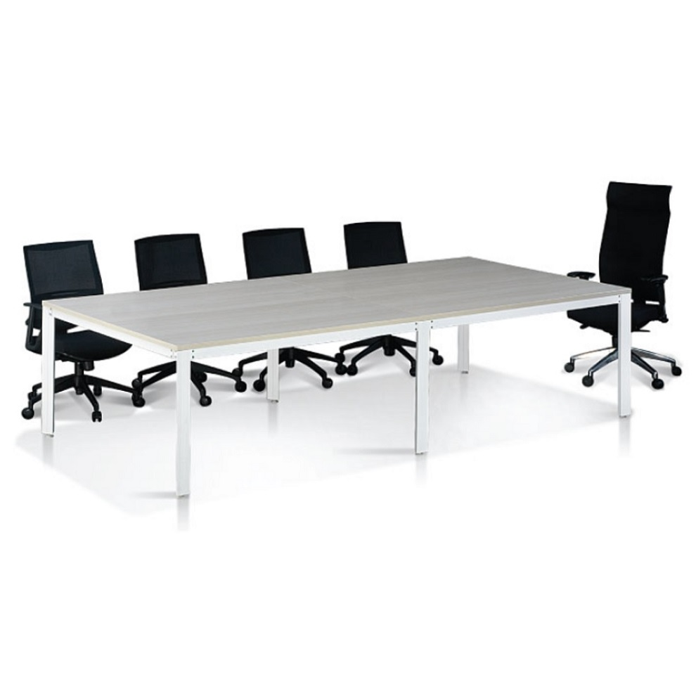 office furniture singapore conference table vanda singapore office furniture