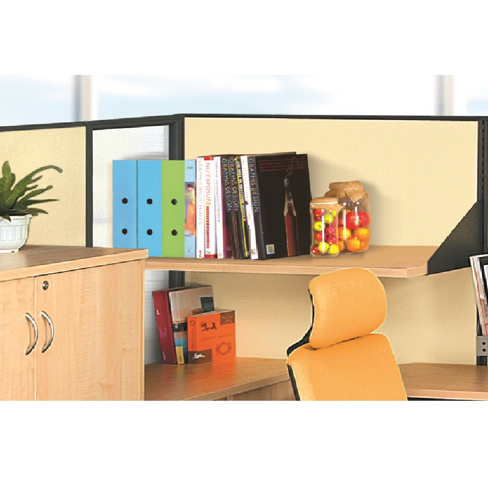office furniture singapore filing cabinet Open Shelf Top office system singapore