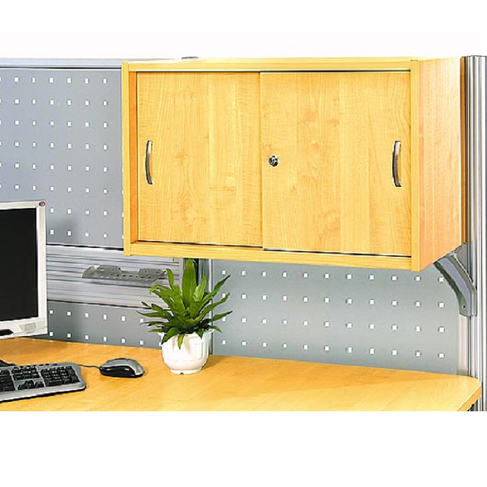 office furniture singapore filing cabinet Sliding Door Hanging Cabinet office cubicle