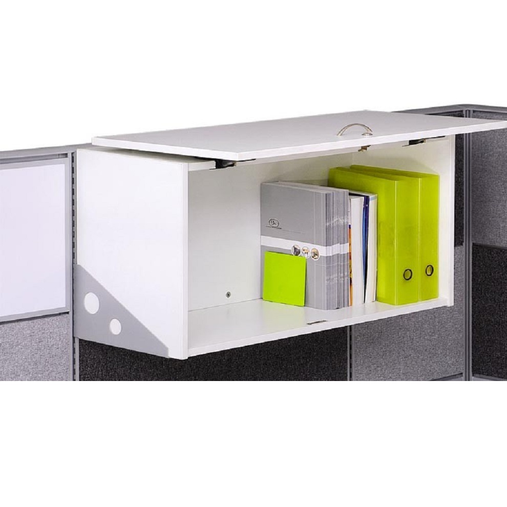 office furniture singapore filing cabinet Soft Closing Hanging Cabinet office workstation