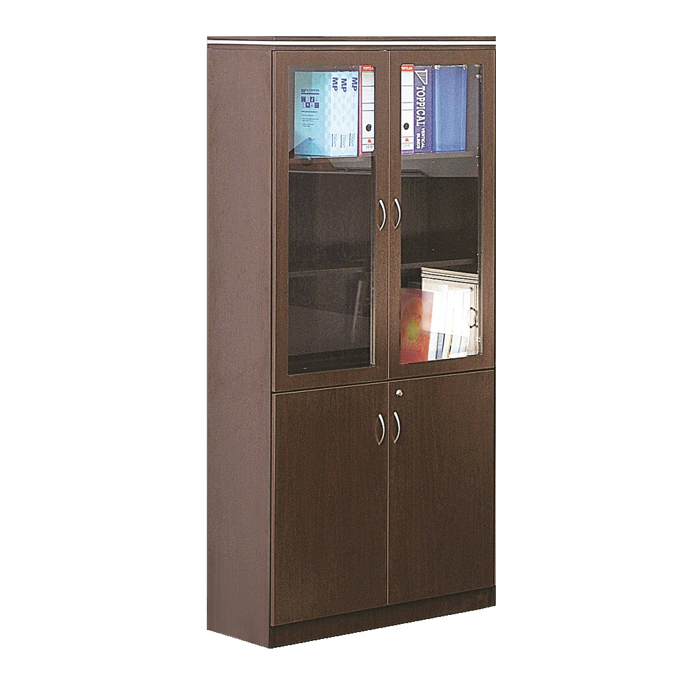 office furniture singapore filing cabinet bookshelve filing cabinet working desk