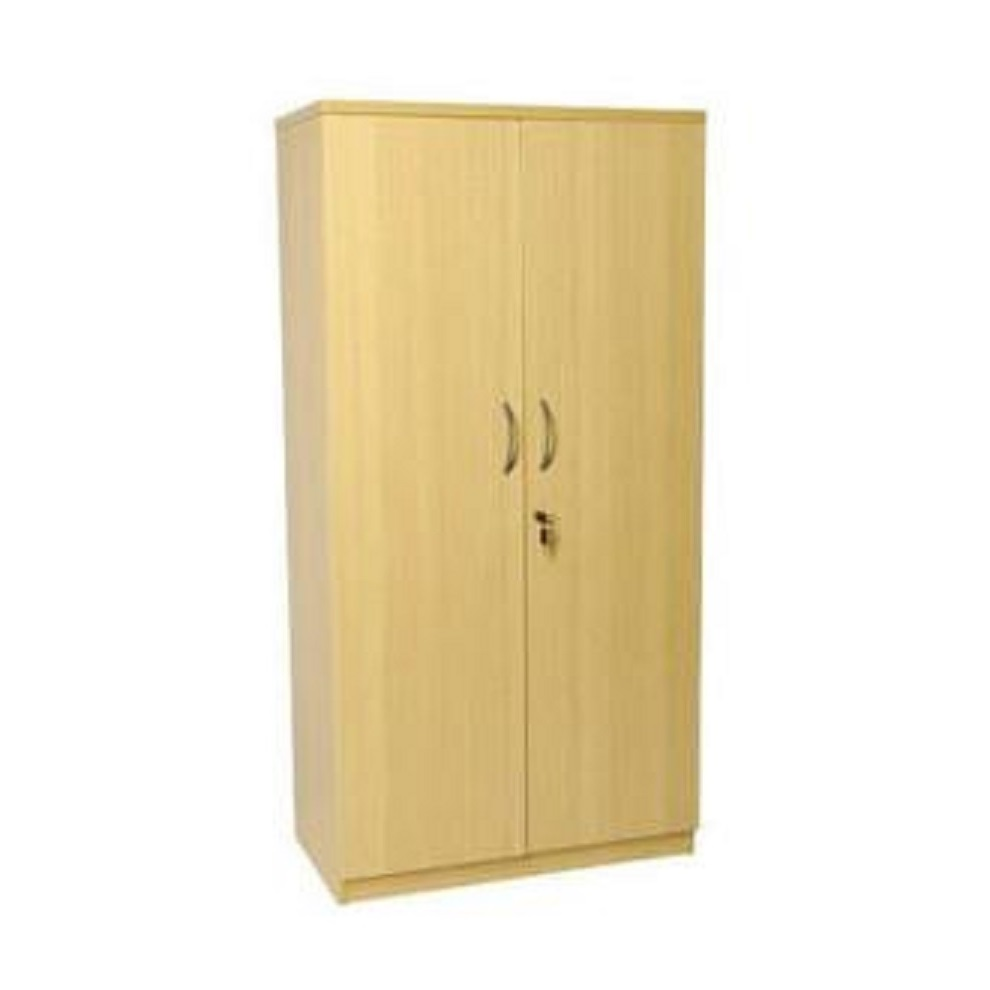 office furniture singapore filing cabinet high swing door filing cabinet workstations