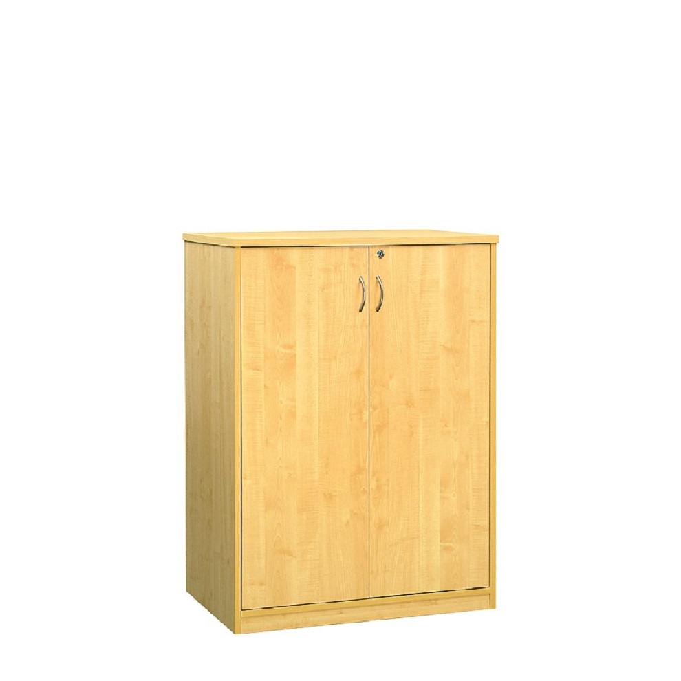 office furniture singapore filing cabinet low swing door filing cabinet office contractor singapore