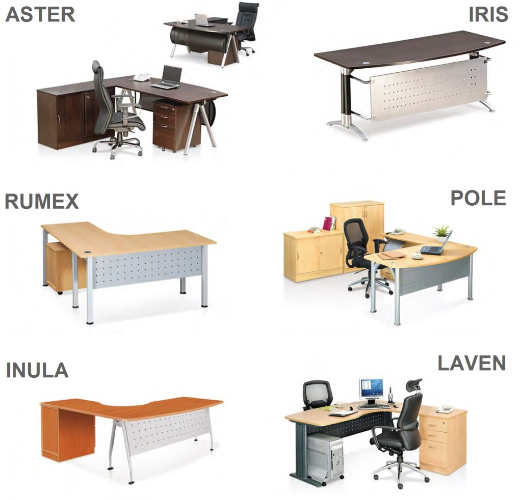 Singapore Office Furniture Supplier office furniture singapore office desk and worktables office furniture store