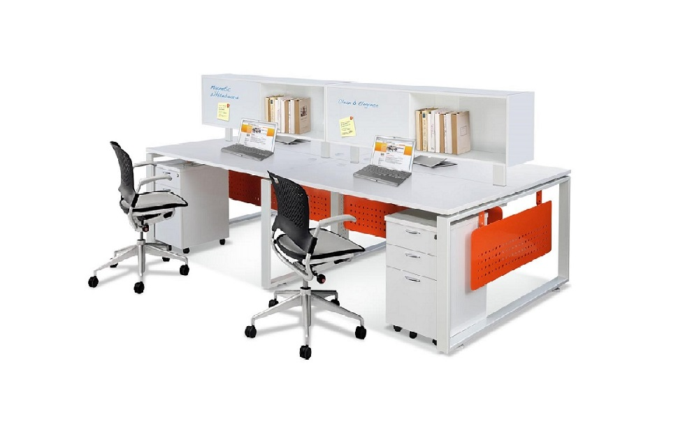 The office furniture singapore office partition for Furniture singapore
