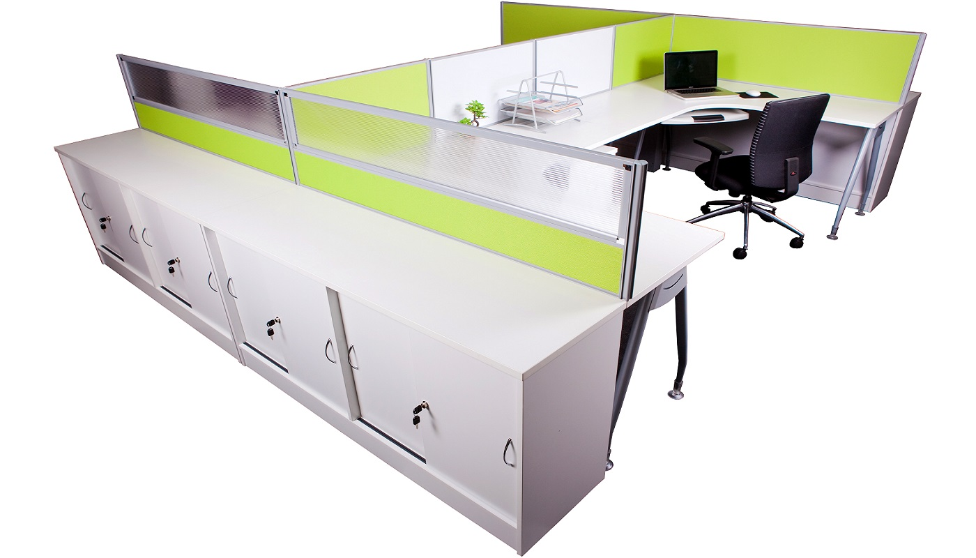 Commercial furniture highest quality office furniture for Commercial furniture