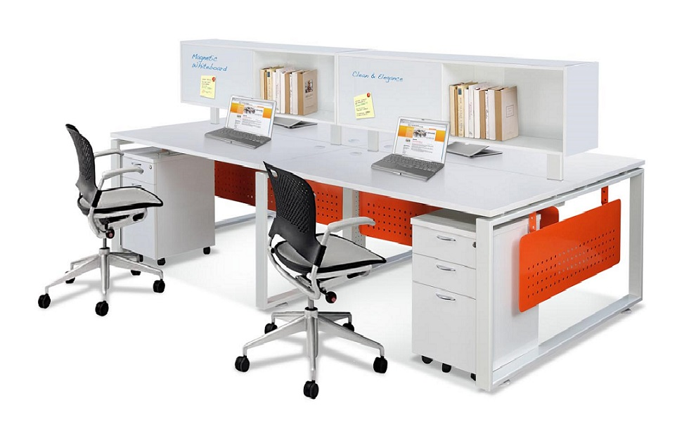 office partition singapore quality office workstation