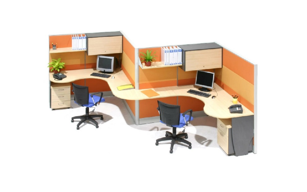 office furniture singapore office partition 55mm 1 singapore office