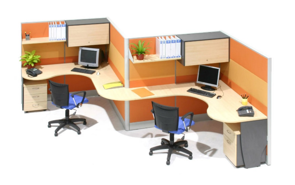 office furniture singapore office partition 55mm office partition