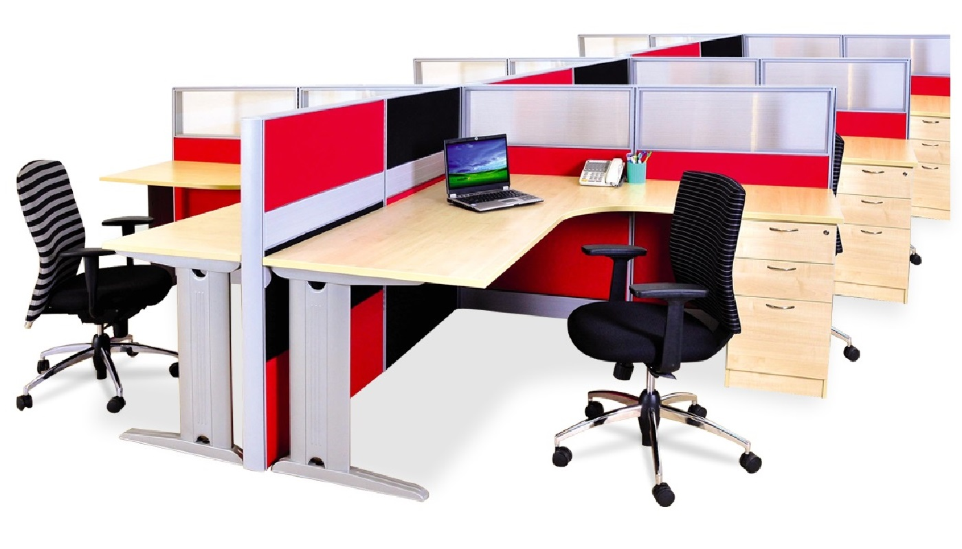The ideal office furniture online for any corner in your for Furniture singapore