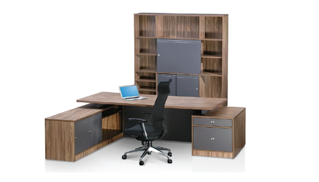 office furniture singapore vanamo series room partition ideas