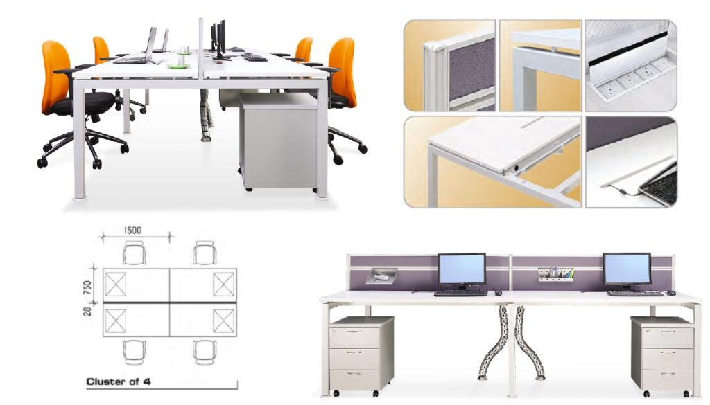 office furniture online singapore