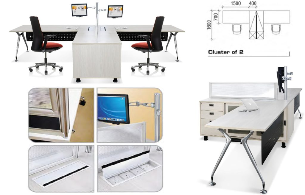 office furniture retail singapore office furniture singapore