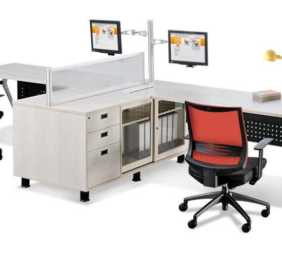 Office furniture singapore office furnishings for modern for Furniture singapore