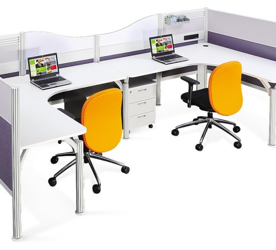 office furniture singapore office cubicle