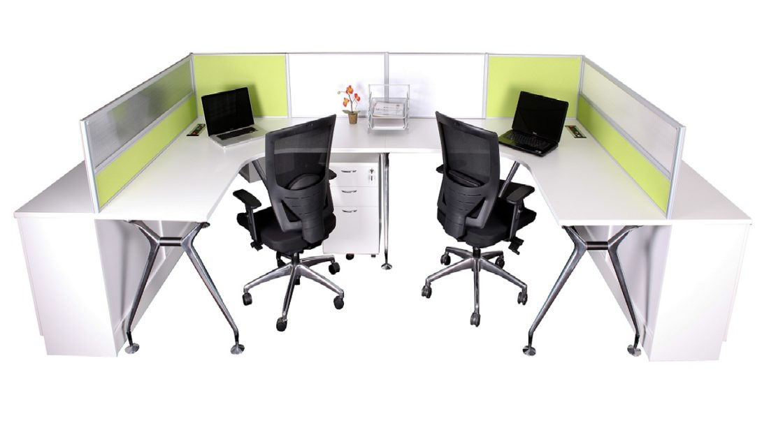 office furniture singapore office system furniture