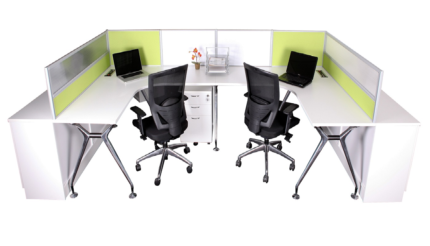 How you can own office system furniture with lower cost by the office furniture singapore