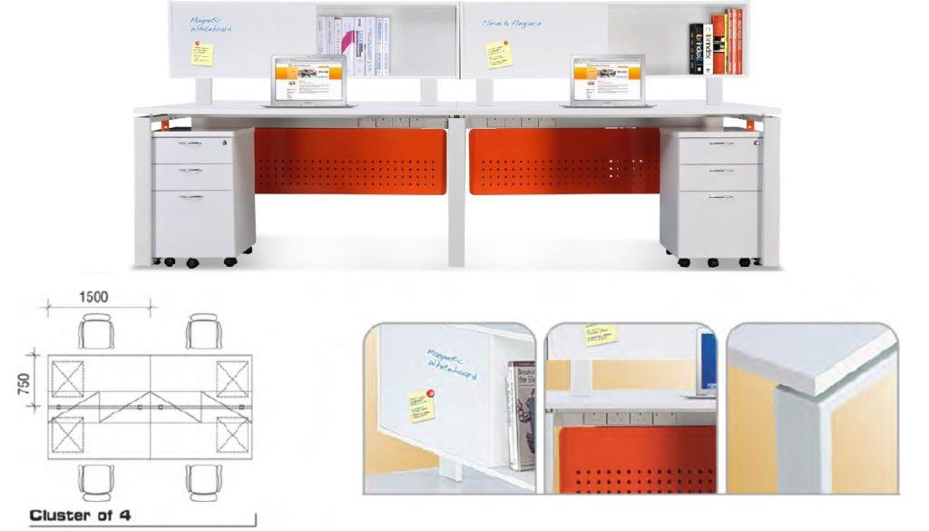 office furniture singapore screen divider singapore