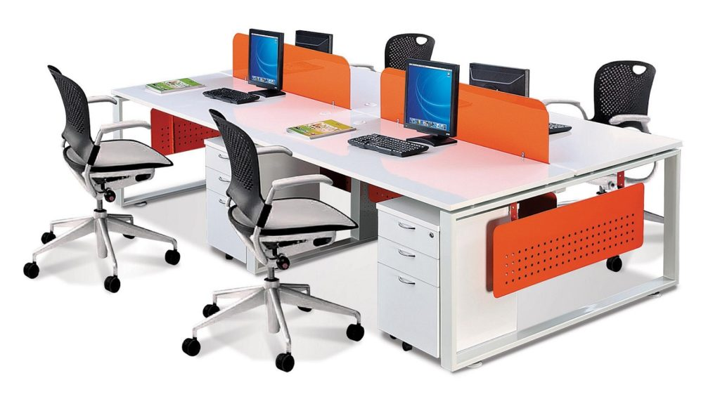 office furniture singapore work desk singapore