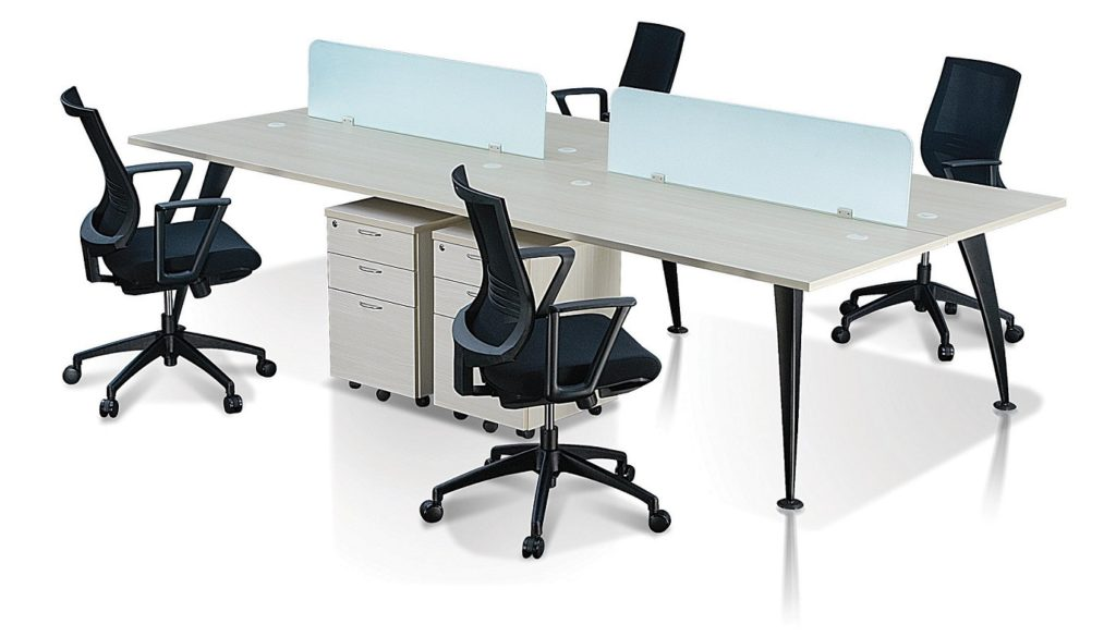office partitions singapore office furniture singapore
