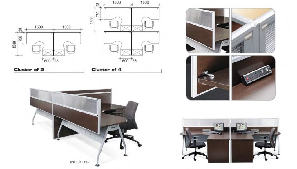 office system singapore office furniture singapore