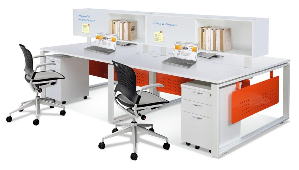 Screen divider singapore office partition and panels for Cheap modern furniture singapore