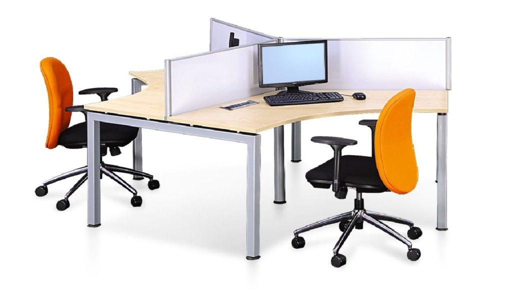 working desk singapore office furniture singapore
