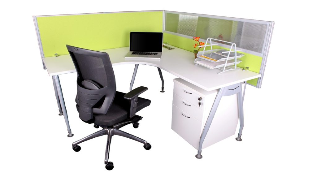 Office furnitures durable office furniture supplier for Furniture singapore