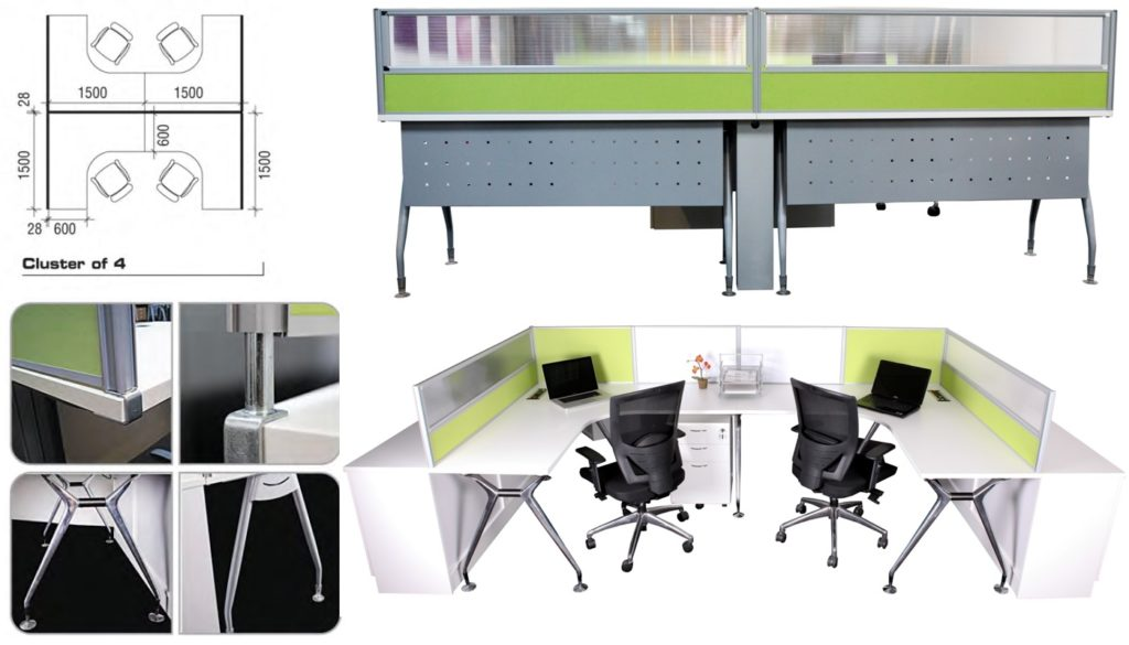 Office Furniture Contractor Singapore office furniture singapore