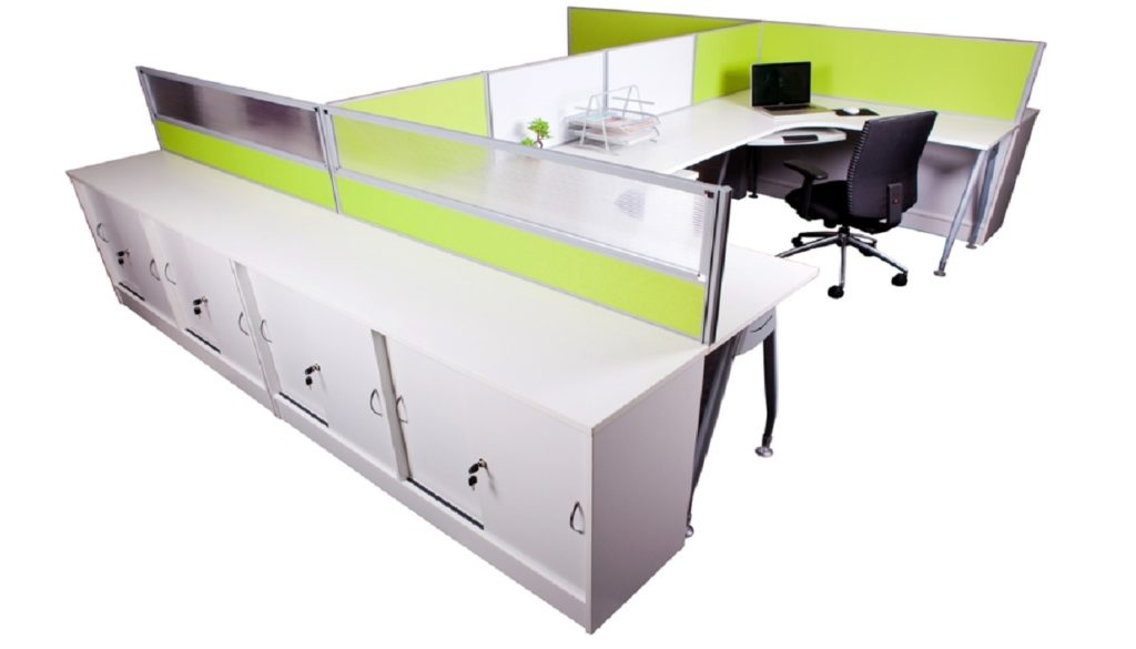 office furniture singapore Office Furniture Contractor Singapore