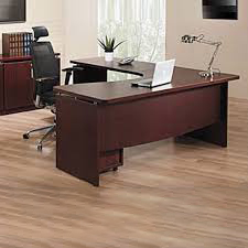 Office Furniture Singapore - Conference Table Meeting Table And Discussion Table
