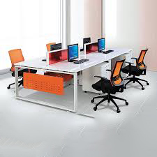 office-furniture-singapore-Open-Concept-Office-Furniture