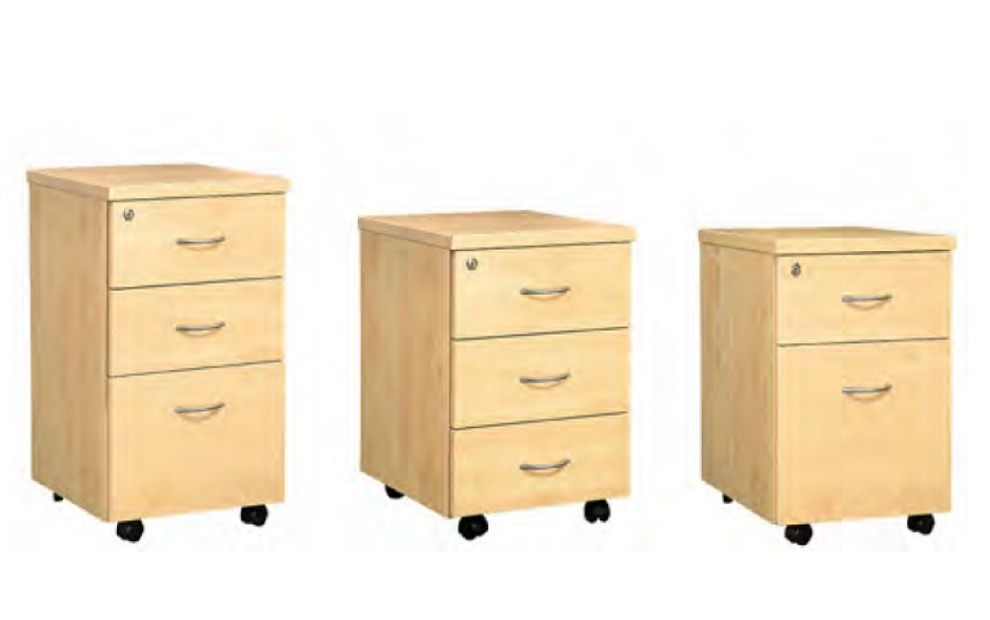office furniture singapore Office Cabinet Filing Cabinet Bookshelves Bookcase Shelving and Pedestals 1