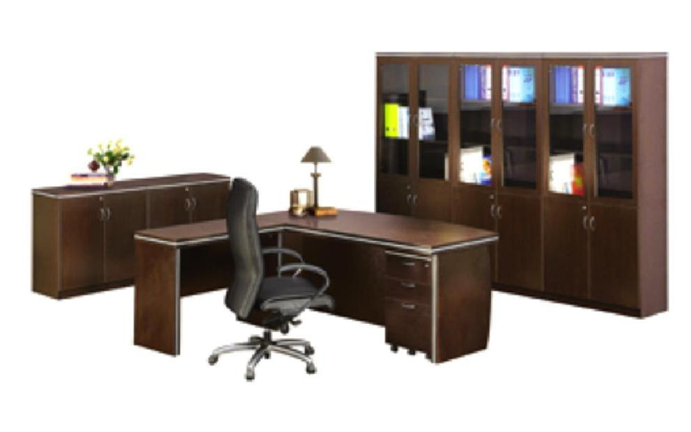 office furniture singapore Office Desk Office Table Manager Director Sets